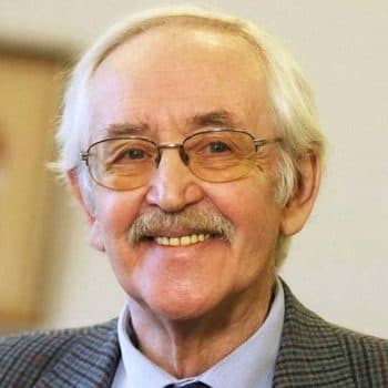 Василий Ливанов