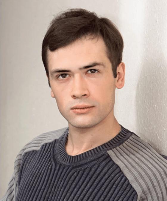 Актеры украины кино фото