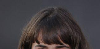 Ольга Зуева