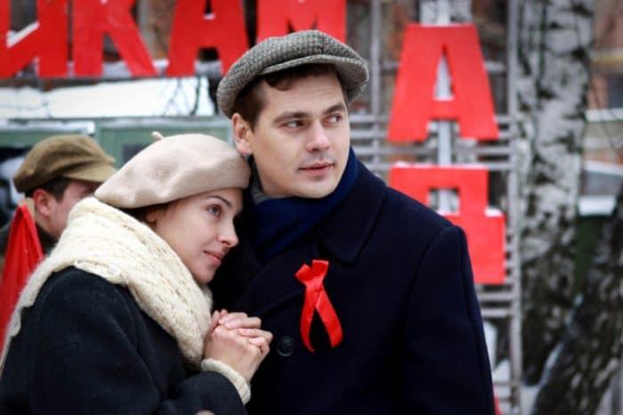 Ольга Ефимовна Фадеева