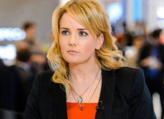 Сергунина Наталья
