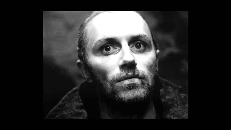 Борис Плотников в фильме «Восхождение»