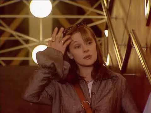 Елена Дробышева в сериале  «Другая жизнь»