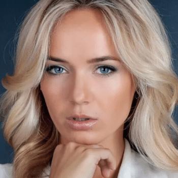 Екатерина Шукшина