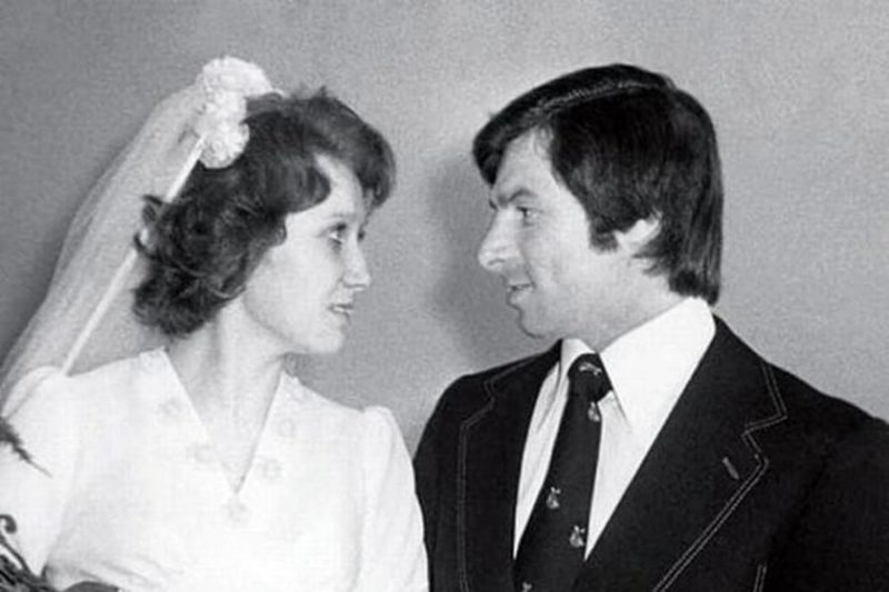 Свадьба Валерия Харламова и Ирины Смирновой