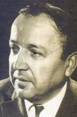 Рашид Рашидов