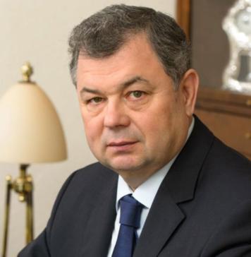 Артамонов Анатолий Дмитриевич