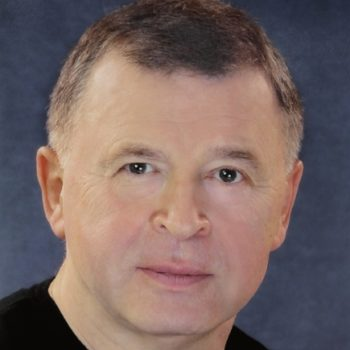 Хейфиц Валерий Борисович