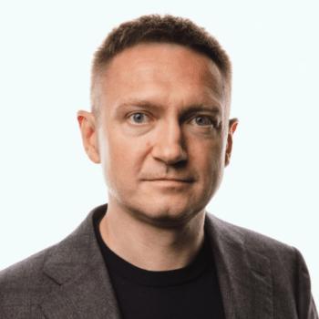 Кузовкин Алексей Викторович