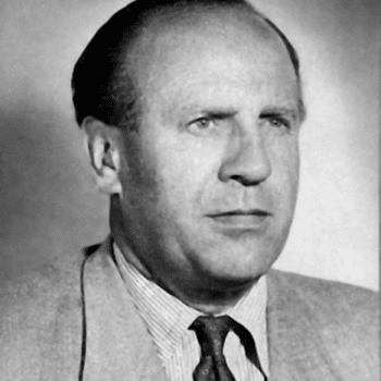 Оскар Шиндлер