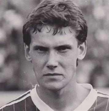 Игорь Скляров