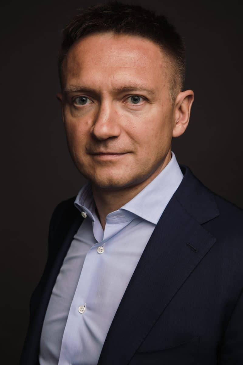 Кузовкин Алексей