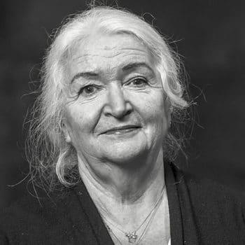 Татьяна Черниговская