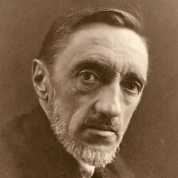 Иван Шмелев