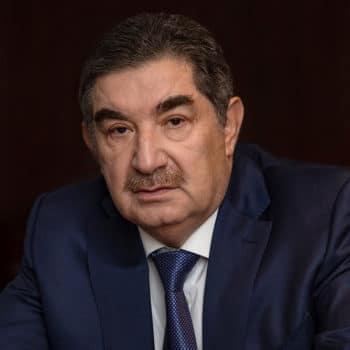 Кацыв Пётр Дмитриевич