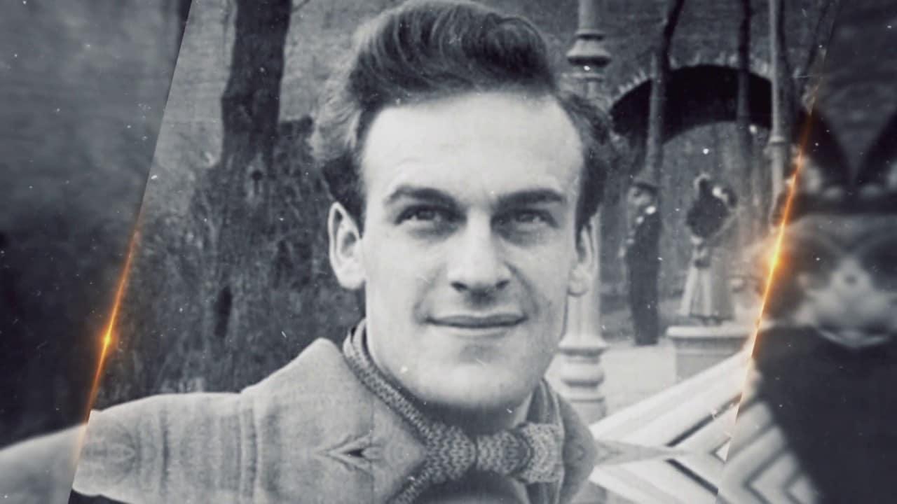 Игорь Леонидович Кириллов