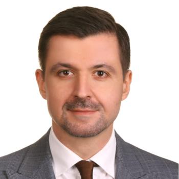 Мешков Владимир Владимирович