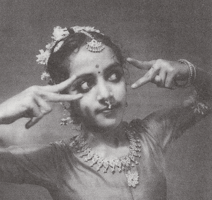 Хема Рамануджам Малини