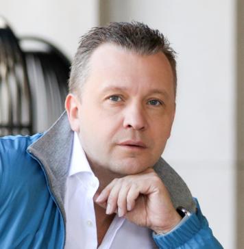 Сергей Александрович Ломакин