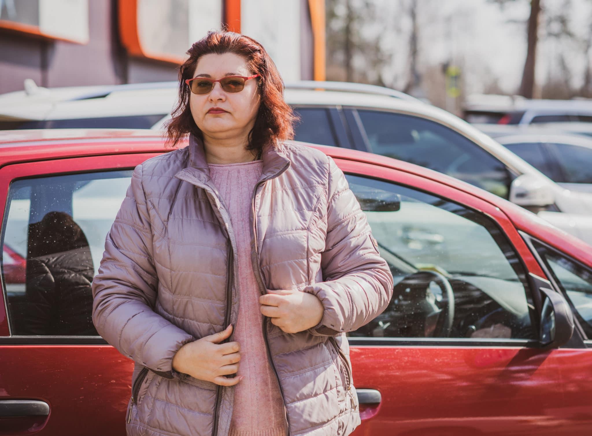Смагулова Татьяна Амировна