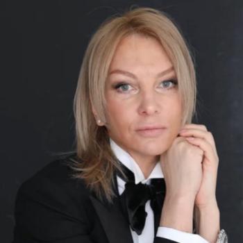 Лейнер Алена Владимировна