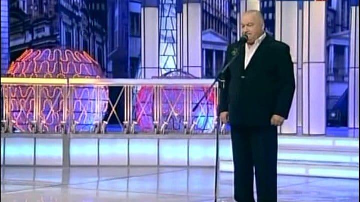 Игорь Владимирович Маменко