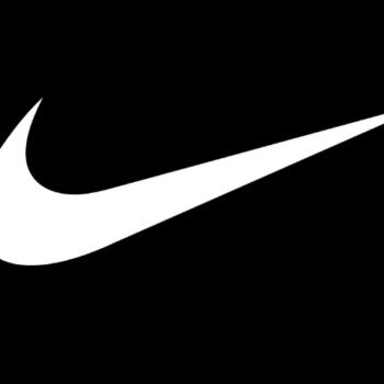 Компания Nike