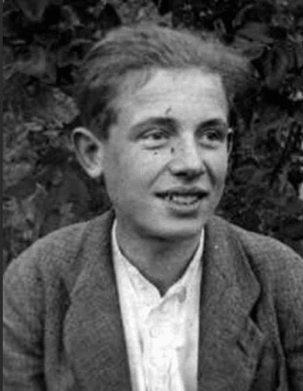 Иннокентий Михайлович Смоктуновский