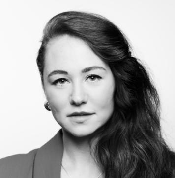 Ксения Юрьева
