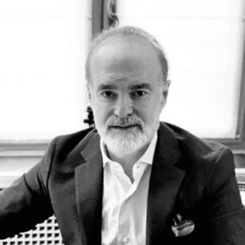 Альберт Худоян