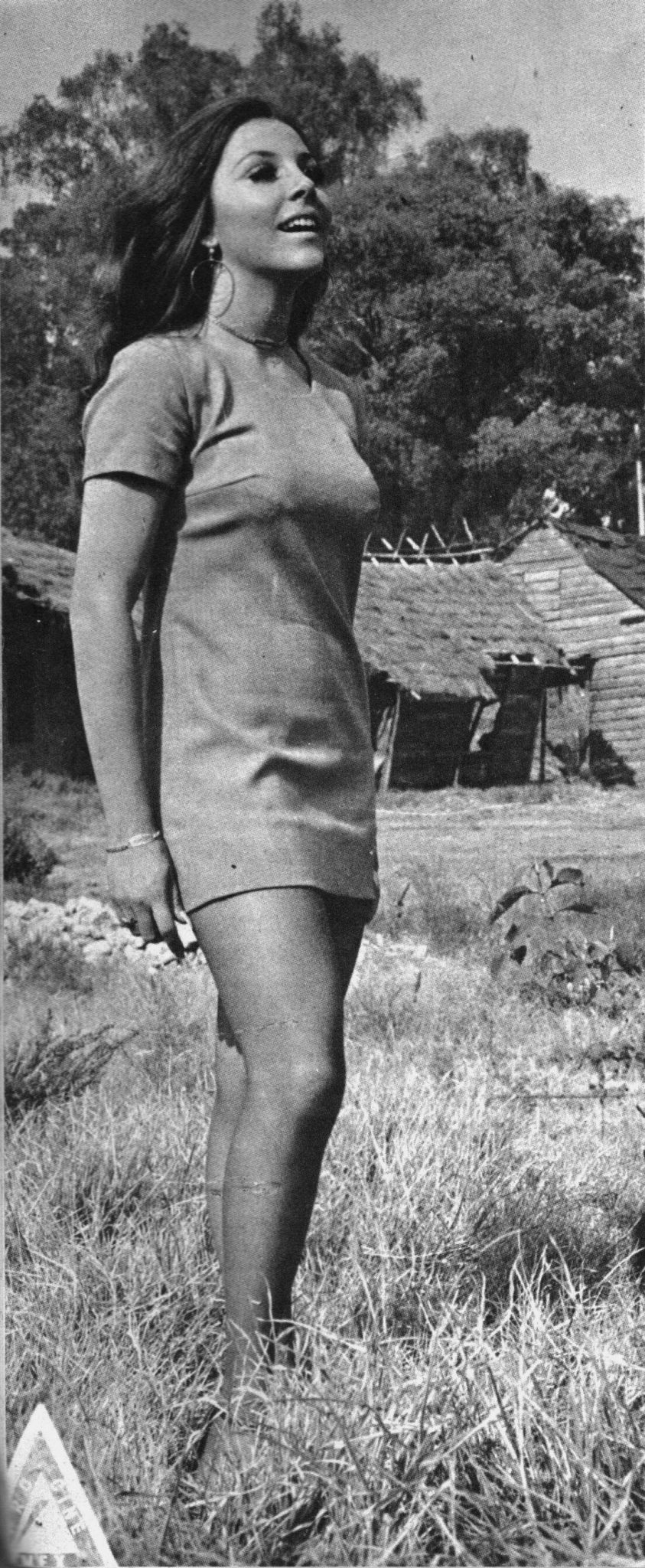Вероника Кастро