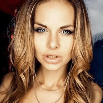 Аурика Алехина