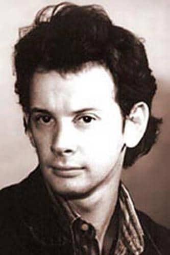 Даниил Иванович Спиваковский