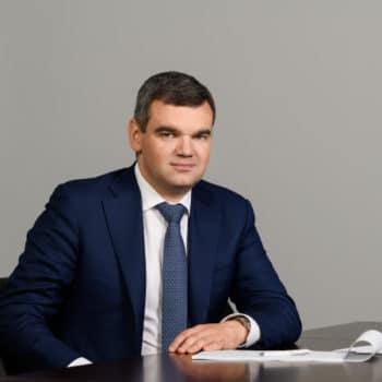 Алексей Роменович Тайчер