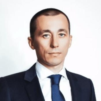 Воробьев Максим Юрьевич