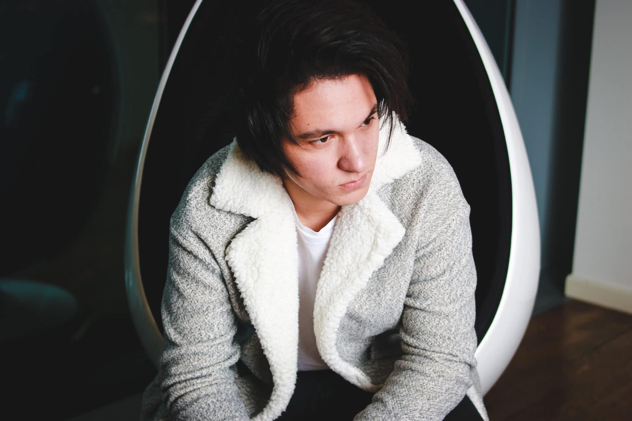Сергей Болдырев