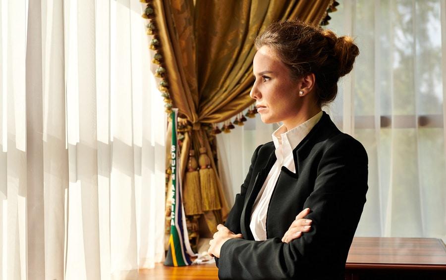 Глава совета директоров «Сибантрацит»