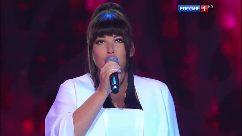 Ирина Викторовна Дубцова