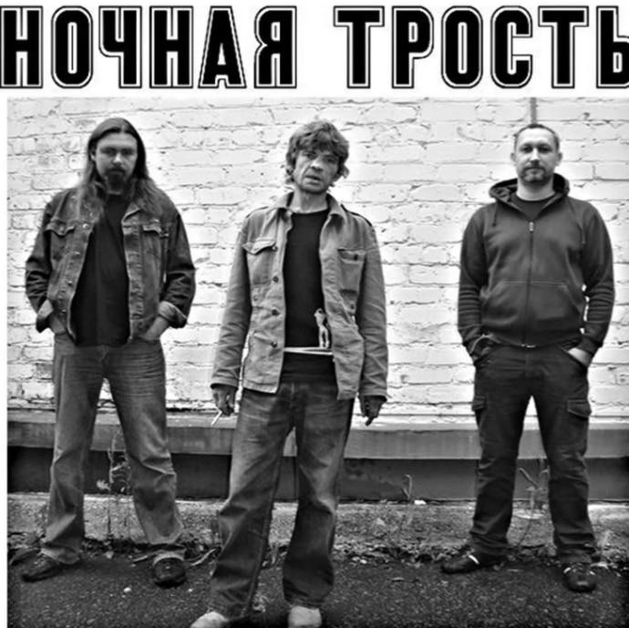 Константин Валентинович Ступин