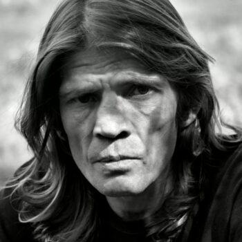 Константин Ступин