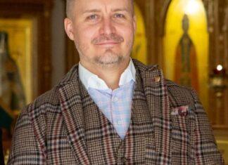 Донской Александр Анатольевич