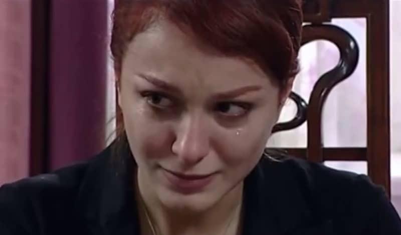 Лаура Давидовна Кеосаян