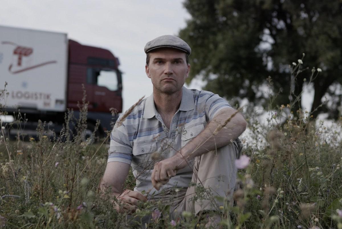 Егор Валерьевич Баринов