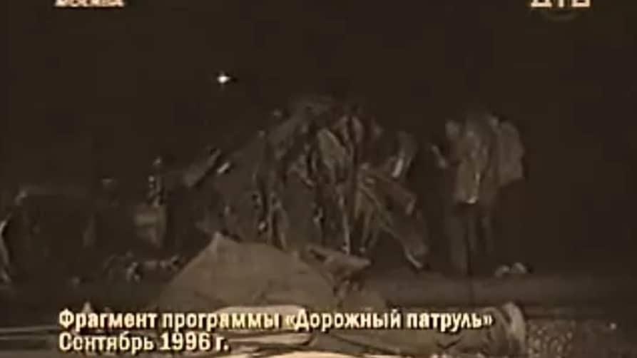 Юрий Владиславович Барабаш (Петлюра)