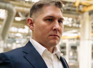 Сергей Лекторович