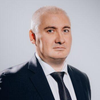 Кудж Станислав Алексеевич