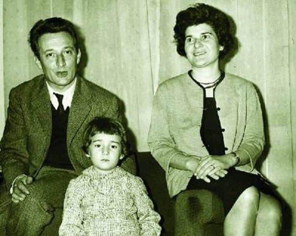 Джованни Франческо Родари