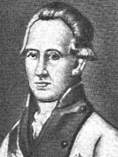 Семен Иванович Челюскин