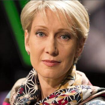 Ирина Александровна Богушевская
