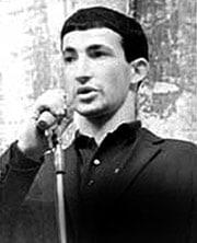 Семен Теодорович Альтов
